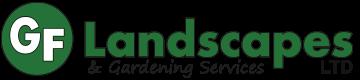 GF Landscapes Ltd