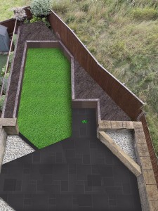 gf-landscape-design-and-build--1