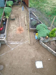 gf-landscape-design-and-build--2