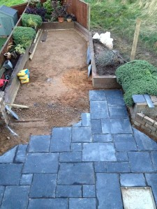 gf-landscape-design-and-build--3